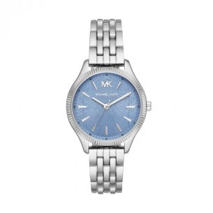 Michael Kors Lexington Horloge MK6639