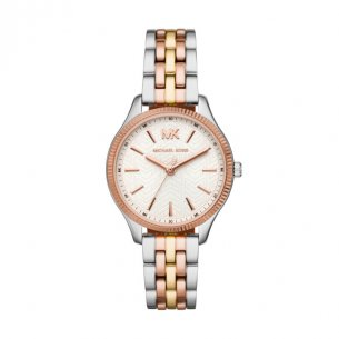 Michael Kors Lexington Horloge MK6642