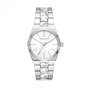 Michael Kors Channing Watch MK6649