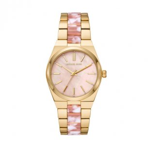 Michael Kors Channing Watch MK6650