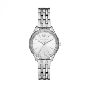 Michael Kors Lexington Horloge MK6738