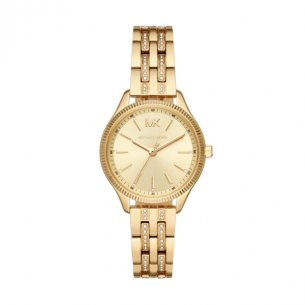 Michael Kors Lexington Horloge MK6739