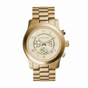 Michael Kors Runway Watch MK8077