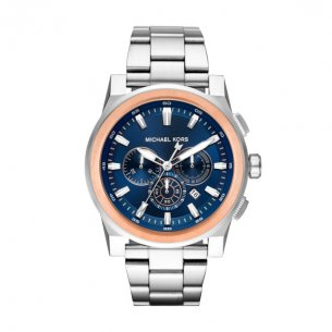 Michael Kors Grayson Watch MK8598