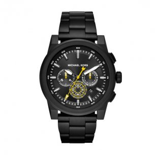 Michael Kors Grayson Watch MK8600