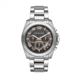 Michael Kors Brecken Watch MK8609