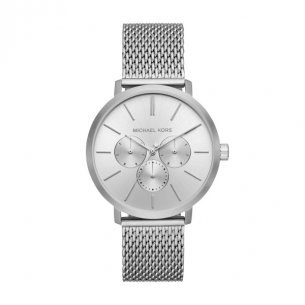 Michael Kors Blake Watch MK8677