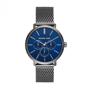 Michael Kors Blake Watch MK8678