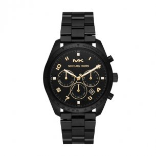 Michael Kors Keaton Watch MK8684