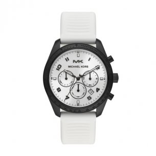 Michael Kors Keaton Watch MK8685