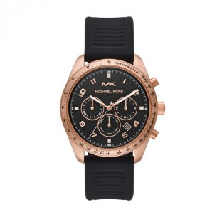 Michael Kors Keaton Watch MK8687