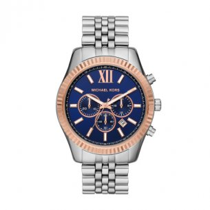 Michael Kors Lexington Horloge MK8689