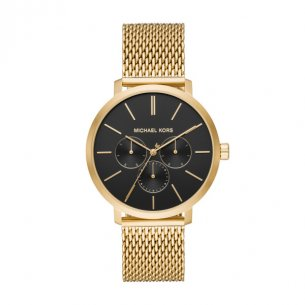 Michael Kors Blake Watch MK8690