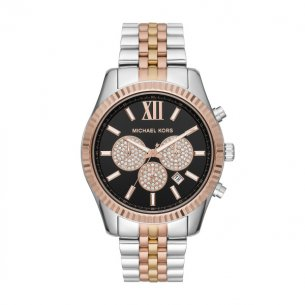 Michael Kors Lexington Horloge MK8714