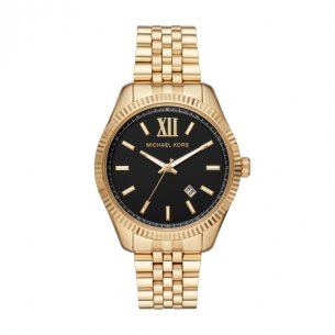 Michael Kors Lexington Horloge MK8751