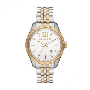 Michael Kors Lexington Horloge MK8752
