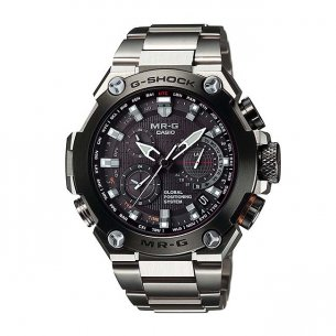 G-Shock MR-G Watch MRG-G10001D-1ADR
