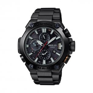 G-Shock MR-G Watch MRG-G2000CB-1ADR