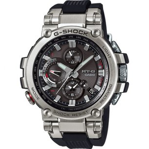 G-Shock MT-G Watch MTG-B1000-1AER