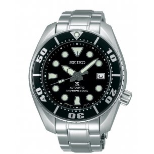 Seiko Prospex Watch SBDC031J