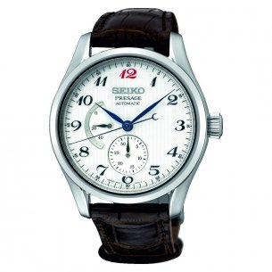 Seiko Presage Watch SPB059J1