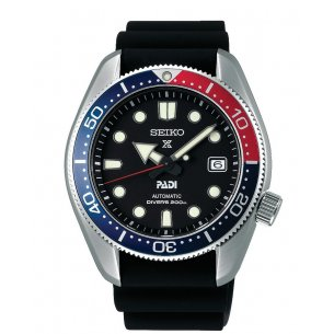 Seiko Prospex Watch SPB087J1