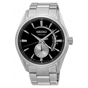 Seiko Presage Watch SSA305J1