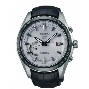 Seiko Astron Watch SSE093J1