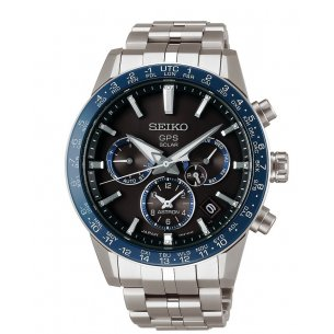 Seiko Astron Watch SSH001J1