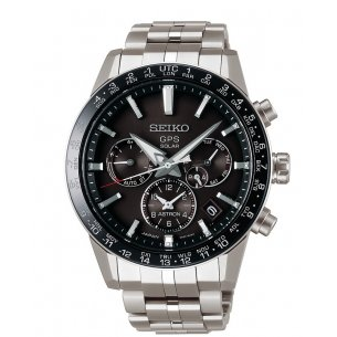 Seiko Astron Watch SSH003J1