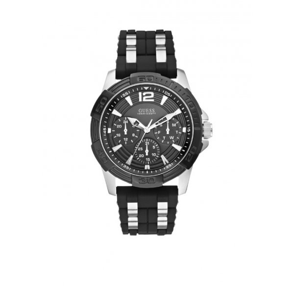Guess Watches Oasis Horloge W0366G1