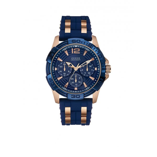 Guess Watches Oasis Horloge W0366G4