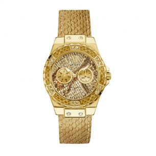 GUESS Watches W0775L13 JLO Limited Edition