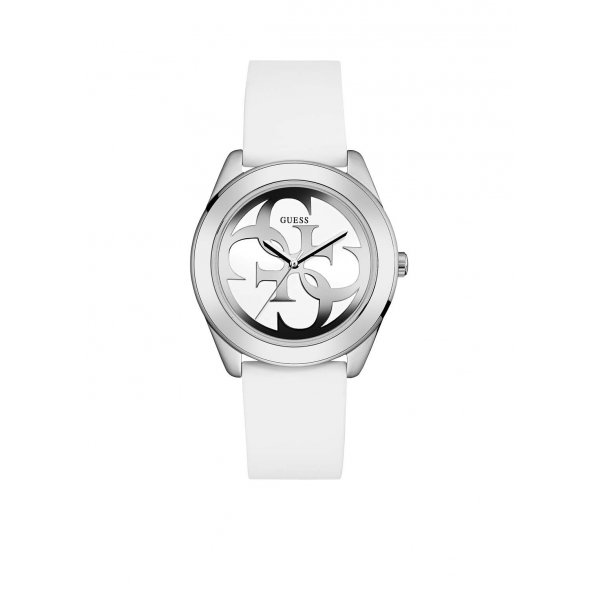 Guess Watches G-Twist Horloge W0911L1