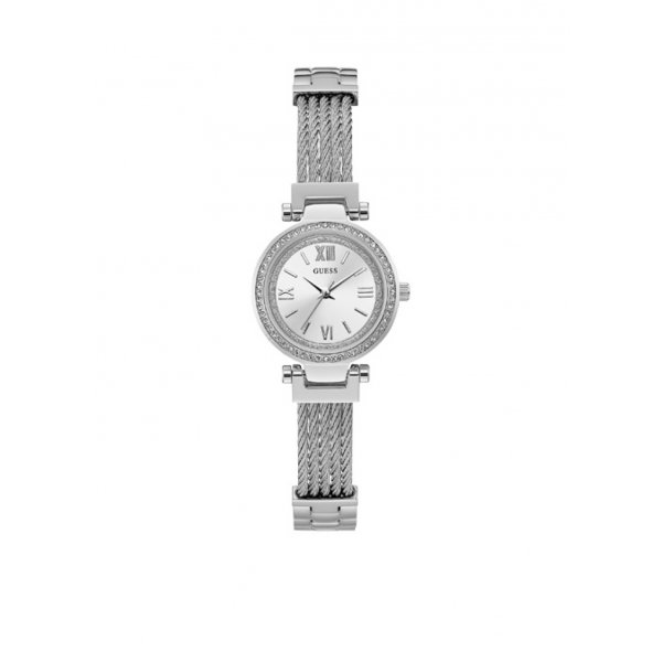 Guess Watches Mini Soho Horloge W1009L1