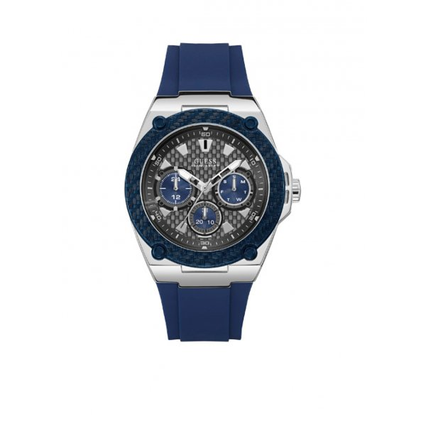 Guess Watches Legacy Horloge W1049G1