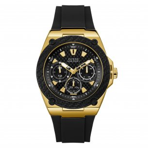 Guess Watches Legacy Horloge W1049G5