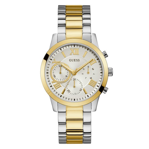 Guess Watches Solar Horloge W1070L8