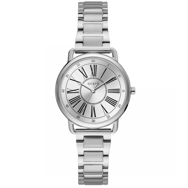 GUESS Watches Jackie Horloge W1148L1