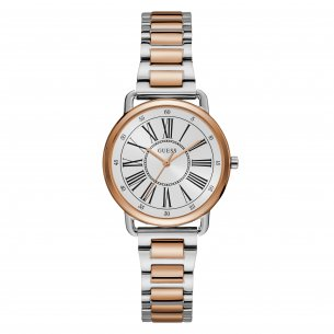 Guess Watches Jackie Horloge W1148L4