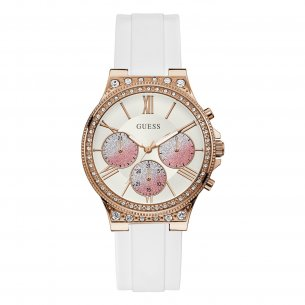 Guess Watches Pop Sugar Horloge W1233L1