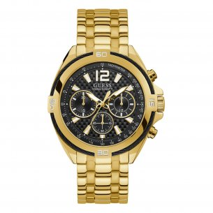 Guess Watches Surge Horloge W1258G2