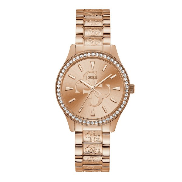 Guess Watches Anna Horloge W1280L3