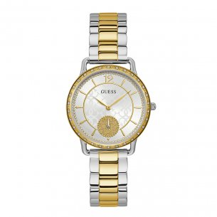 Guess Watches Astral Horloge W1290L1