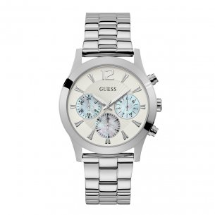 Guess Watches Skylar Horloge W1295L1