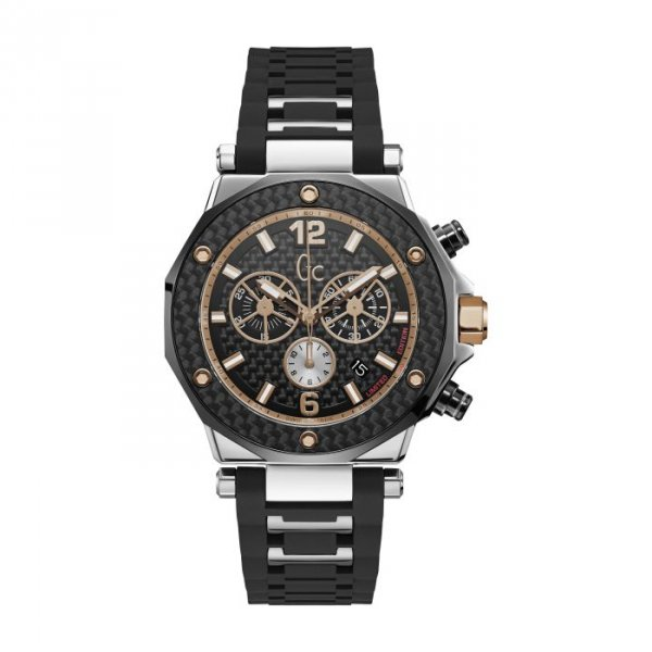 GC Watches Heren Horloge Limited Edition - X72036G2S