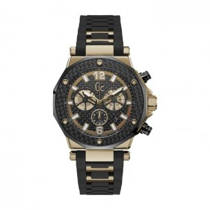 GC Watches Heren Horloge Limited Edition - X72037G2S
