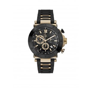 Gc Watches Heren Horloge GC-1 Sport X90021G2S