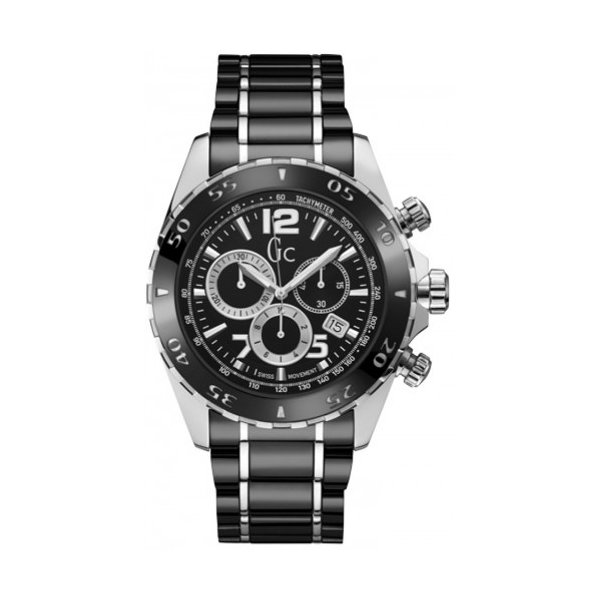 GC Watches SportRacer Horloge Y02015G2MF