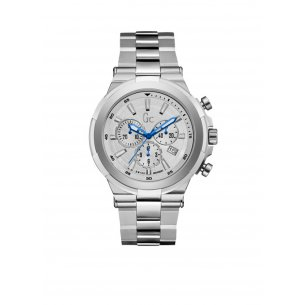 Gc Watches Heren Horloge Structura Y23013G1